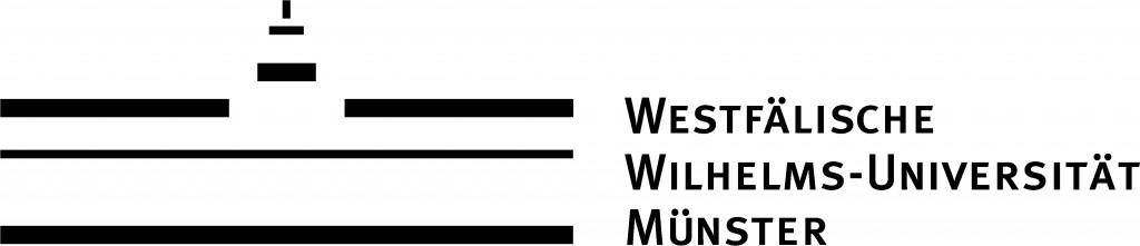 WWU_Logo1_mind._6cm_Breite_1c_100_schwarz