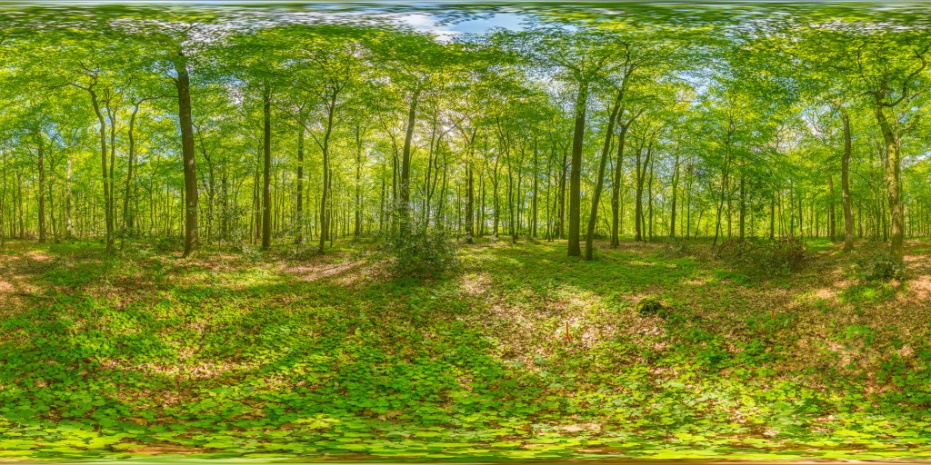 EM2c_DSC9404-HDR Panorama